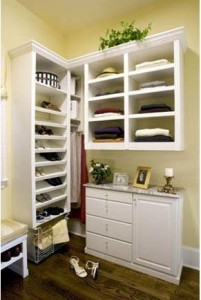 custom-designed-closets