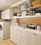 utility-room1