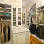 closet-design-charlotte