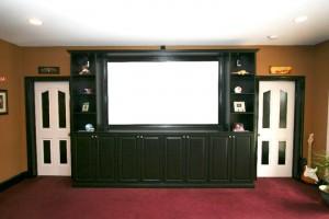 custom-entertainment-center