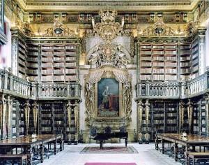 biblioteca_20geral_20da_20universidade_20de_20coimbra_20iv