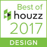 Best of Houzz Design 2017