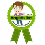 angies-list-super-service-badge-2012