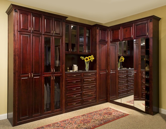 Custom Closets In Worcester Ma Closet Amp Storage Concepts