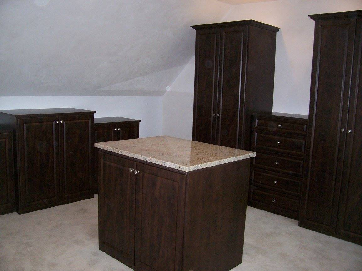 closet village hamilton and apartment prop areas closets company the brookline in rentals brighton boston provides