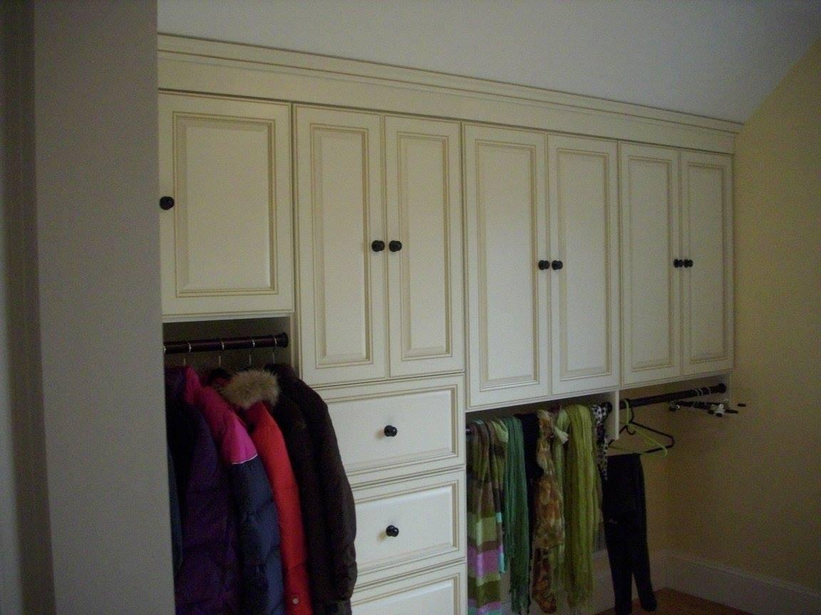 closet boston ideas elle walk closets photo gorgeous cor d in via wan