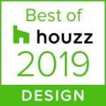 2019 best of houzz Closet & Storage Concepts