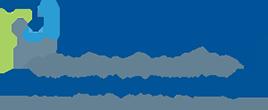 NAPO Association Logo