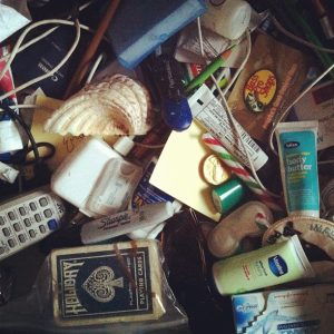 organization junk drawer charlotte