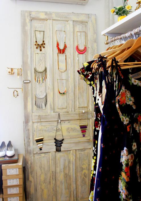 Custom closet organization Charlotte