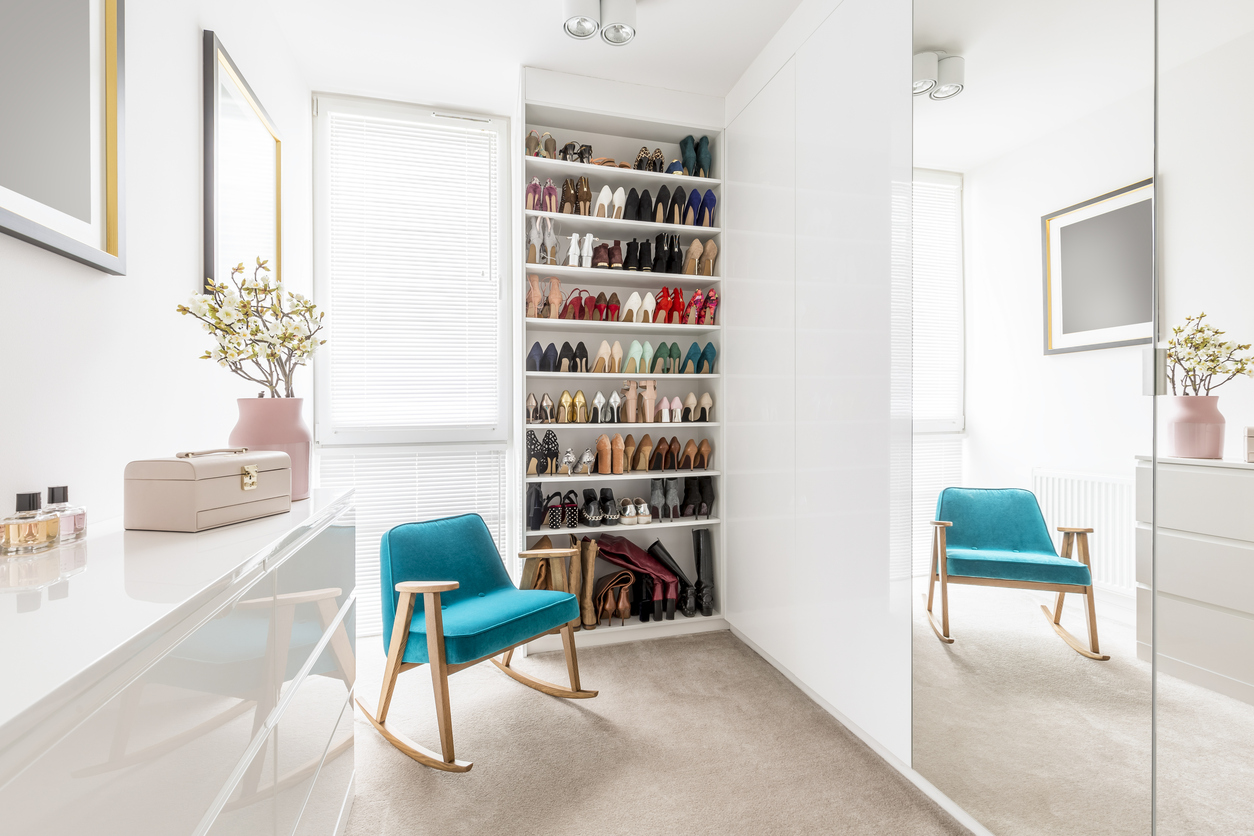 luxurious closet closet and storage concepts north charlotte