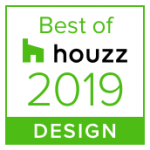 Best of Houzz Design North Carolina