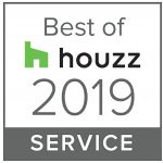Best of Houzz Service North Carolina
