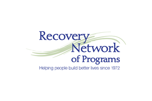 Closet & Storage Concepts Norwalk Supports the Recovery Network of Programs