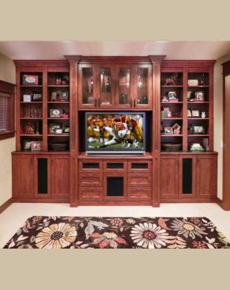 Living Room Organization Tips Closet Storage Concepts Colorado