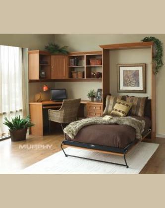 Murphy Beds & Desks for Las Vegas and Henderson