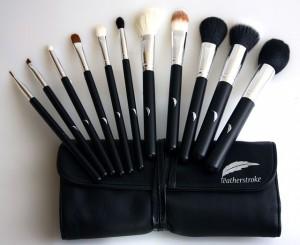 makeup-brushes-369776_640