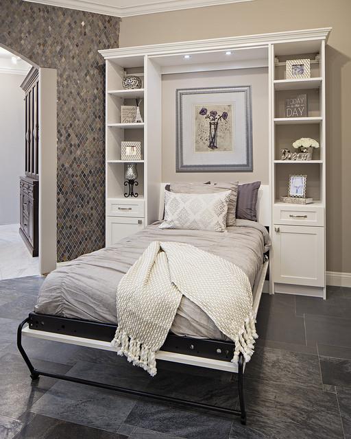 wall bed las vegas