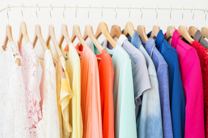 custom closet organization Modesto