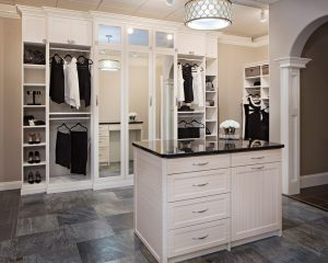 Serving Northern New Jersey Closet Storage Concepts Is The Premier Provider Of Home And Solutions We Provide Complete Organization