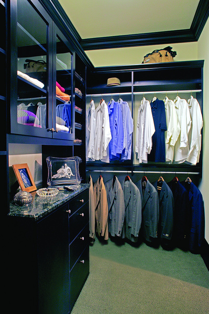 closet organization north jersey