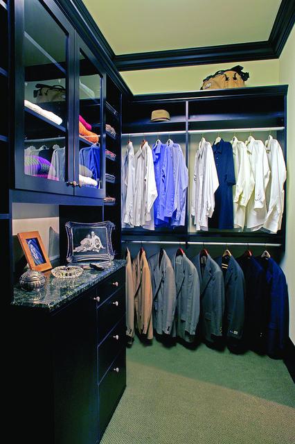 closet organization north jersey