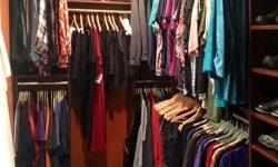closet001