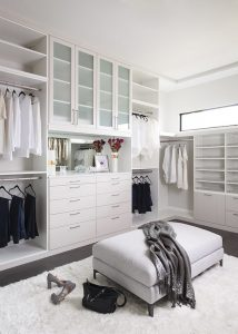 custom closets in omaha
