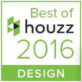 Best of Houzz - Design 2016