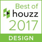 Best of Houzz 2017 Design Closet & Storage Concepts