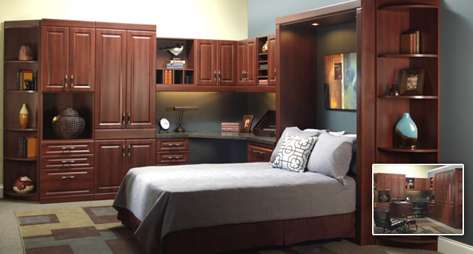 Office Wall Bed Murphy Bed Home Office T Tochinawestcom