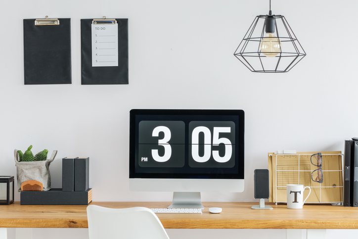 must have office accessories. Must Have Office Storage Accessories