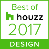 Best of Houzz Design Closet & Storage Concepts