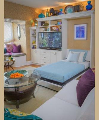 Murphy Bed (6)