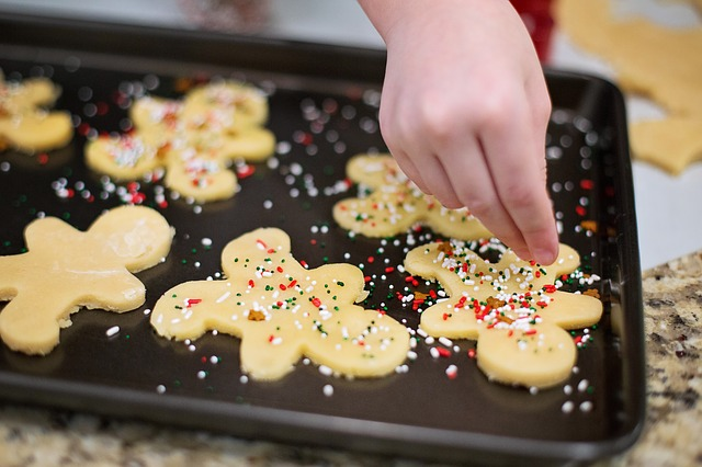 christmas-cookies-sprinkles