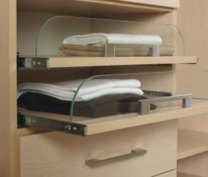 closet-pullout-shelves-maple