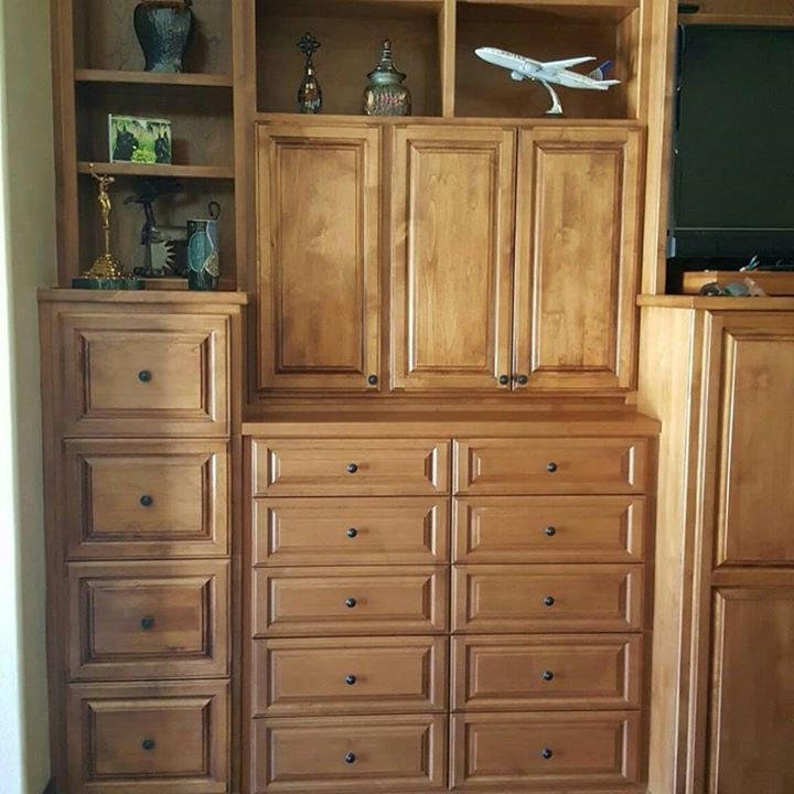 Kitchen Cabinets Scottsdale Az: Cabinet Resurfacing & Custom Cabinets In Scottsdale