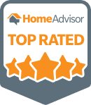 toprated-homeadvisor-badge