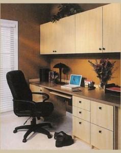 Slider Office-4 J