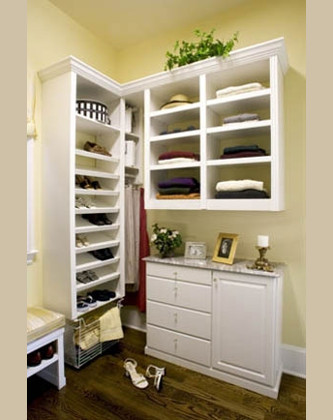 closet (10)