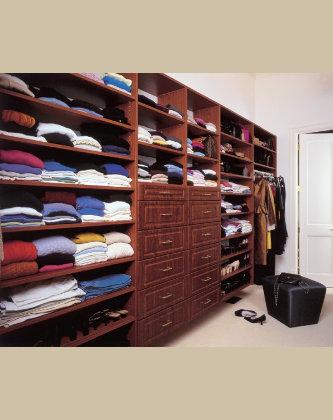 closet (20)