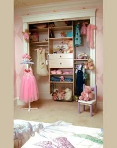 closet (32)