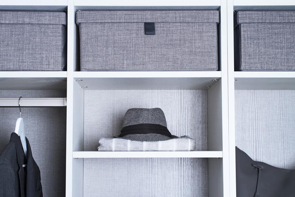 Contemporary Decorative Boxes